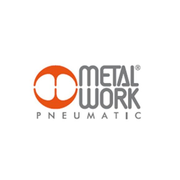 Metal Work Finland Oy
