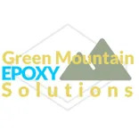 Green Mountain Epoxy Solutions