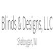 Blinds & Designs LLC