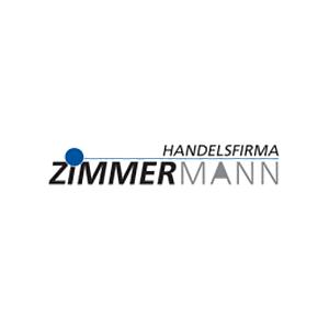 Handelsfirma Zimmermann