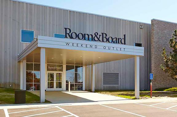 room board outlet golden valley minnesota mn. Black Bedroom Furniture Sets. Home Design Ideas