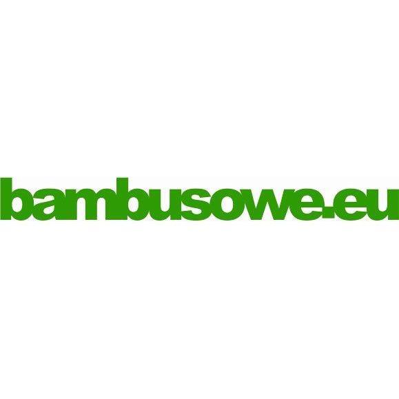 Bambusowe.eu Magdalena Winiarczyk sp. komandytowa