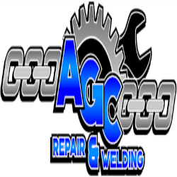 AGC Repair & Welding LLC - Ashland, NE 68003 - (402)521-9519 | ShowMeLocal.com