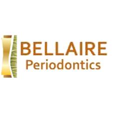 Bellaire Periodontics