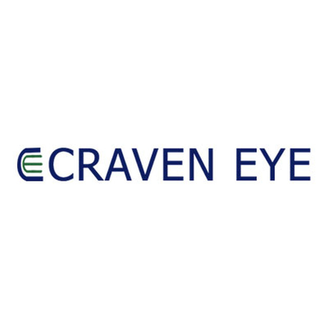 Craven Eye Plumbing & Heating Suppliers Limited - Hayes, London UB4 0RZ - 020 8573 9911 | ShowMeLocal.com