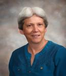 Cynthia Egan, MD
