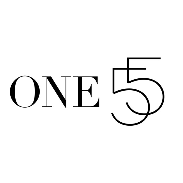 ONE55