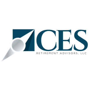 CES Retirement Advisors