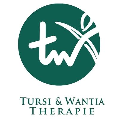 Bild zu Tursi und Wantia Therapie GbR in Dortmund