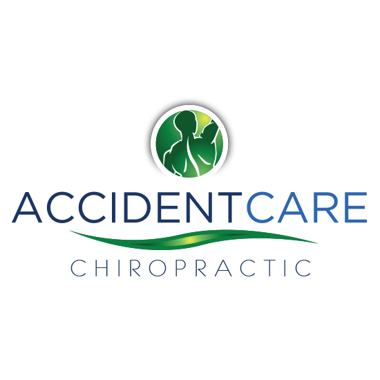 Accident Care Chiropractic and Massage of Tigard