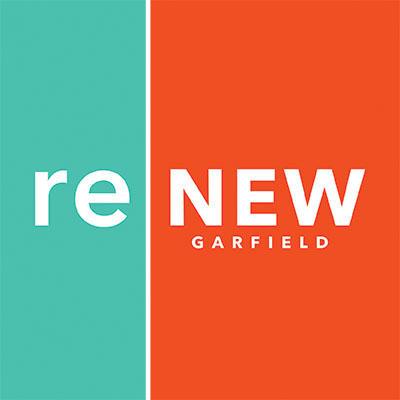 ReNew Garfield - Midland, TX 79705 - (432)897-0616   ShowMeLocal.com
