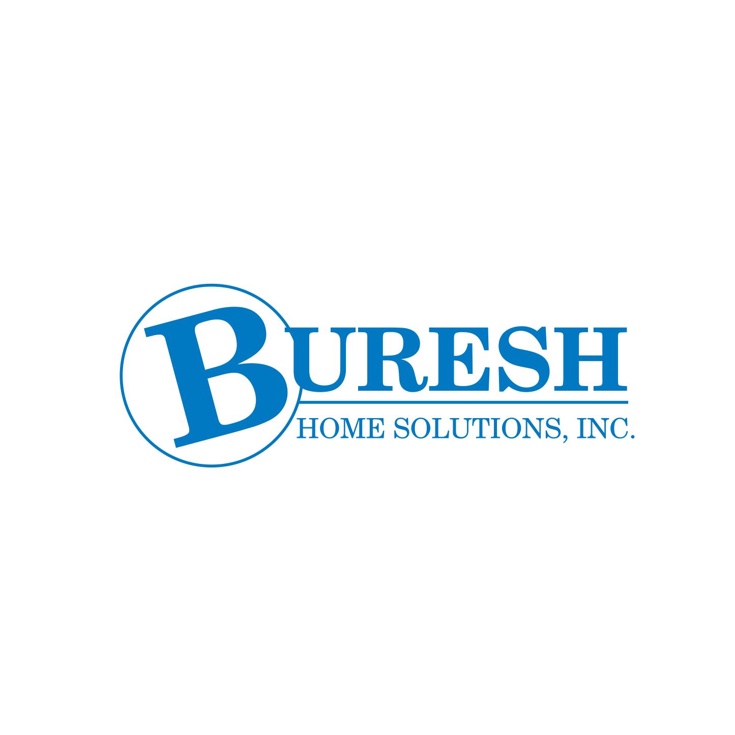 Buresh Home Solutions, Inc.