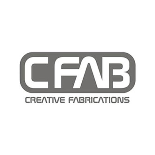 CFab-Creative Fabrications - Sandy, Bedfordshire SG19 1SA - 01767 449439 | ShowMeLocal.com