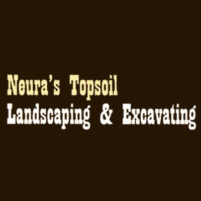 Neura's Topsoil & Excavation
