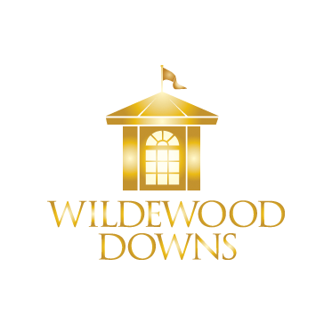 Wildewood Downs Retirement