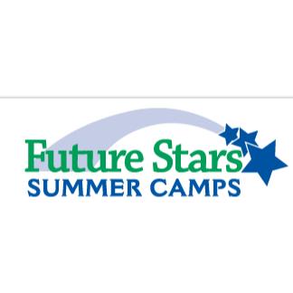 Future Stars - Westhampton Beach, NY 11978 - (631)287-6707   ShowMeLocal.com
