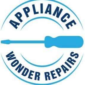 Appliance Wonder Repairs