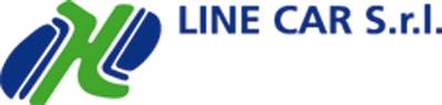 Line Car Autodemolizioni