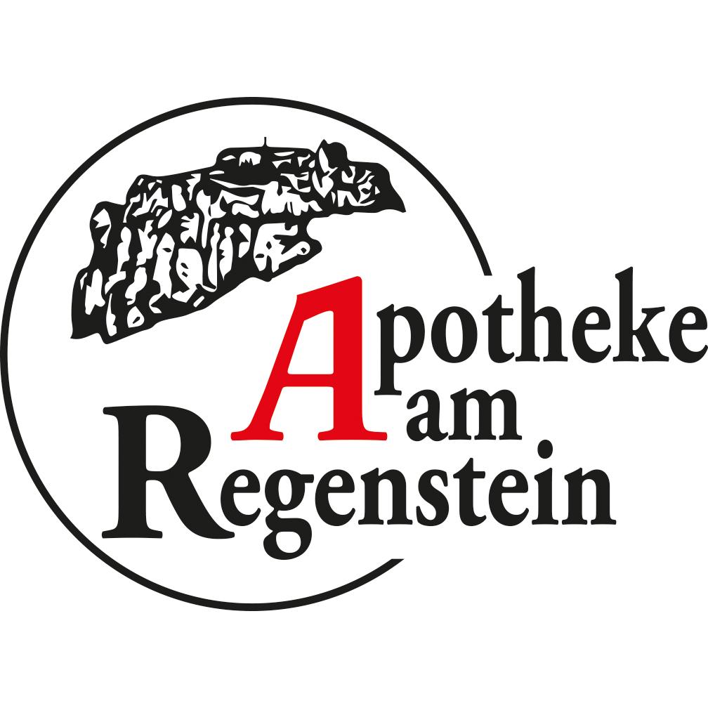 Bild zu Apotheke am Regenstein in Blankenburg im Harz