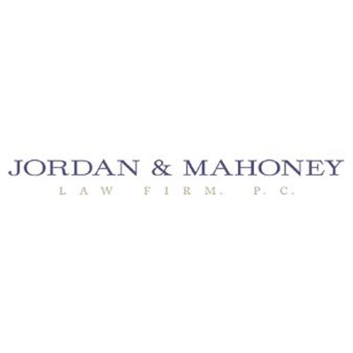 Jordan & Mahoney Law Firm, P.C. - Boone, IA - Attorneys