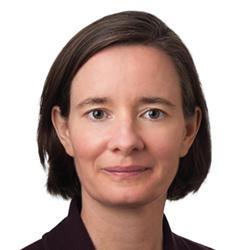 Michelle A Kominiarek, MD