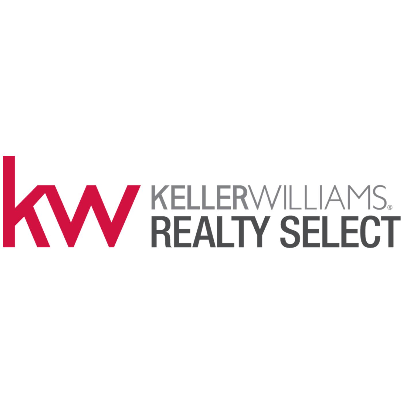 The Louard Team   Keller Williams Realty Select