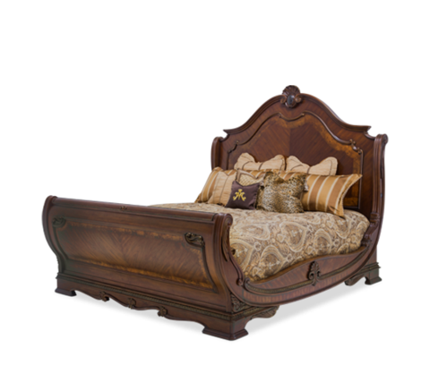 Do you need a new bed? Come see us! Knight Furniture Showrooms Florence (843)662-2681