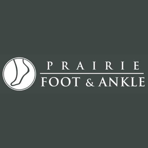 Prairie Foot & Ankle - Elgin, IL - Podiatry