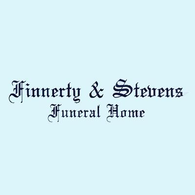 Finnerty & Stevens Funeral Home