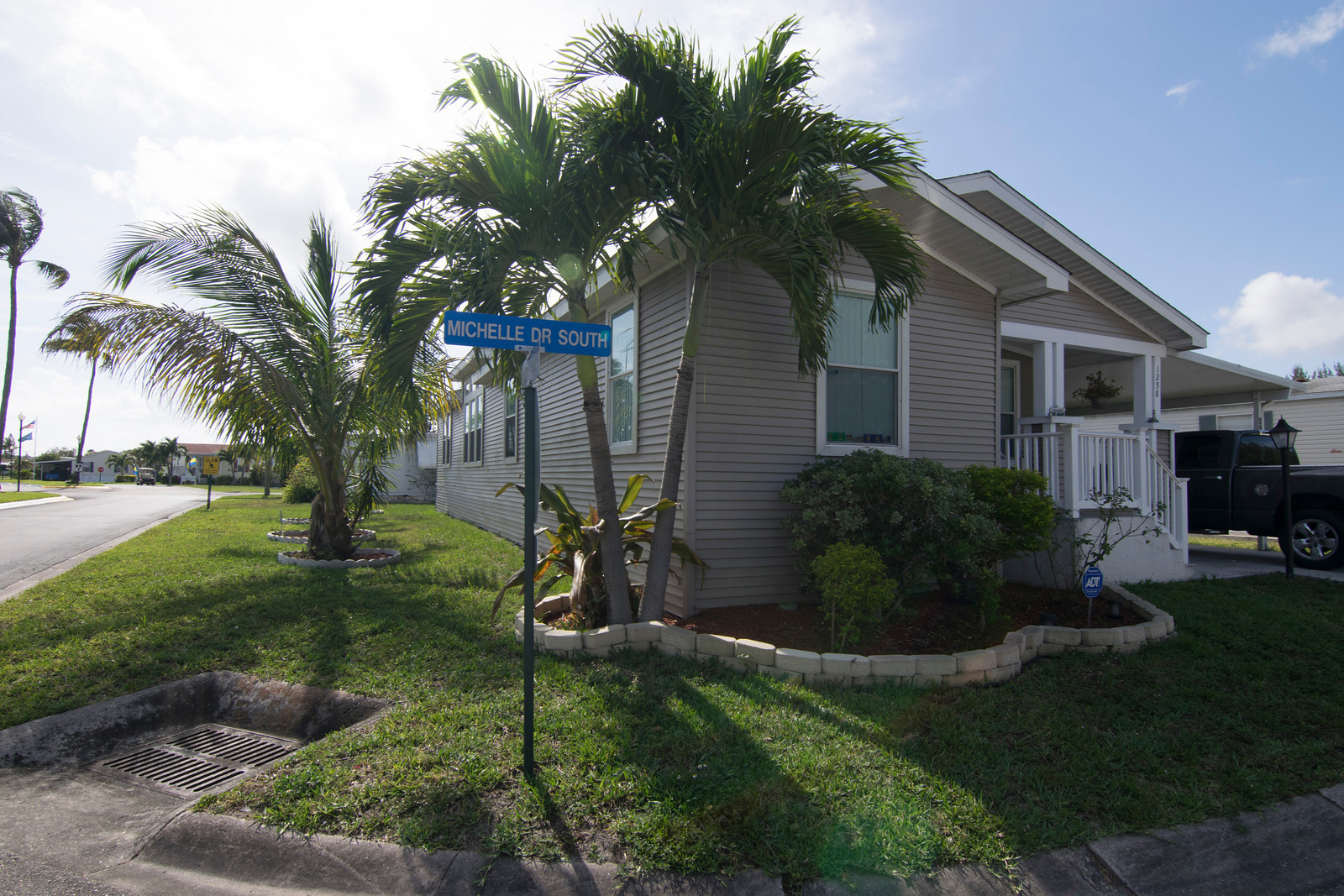 Northpoint Pkwy West Palm Beach Fl  Us