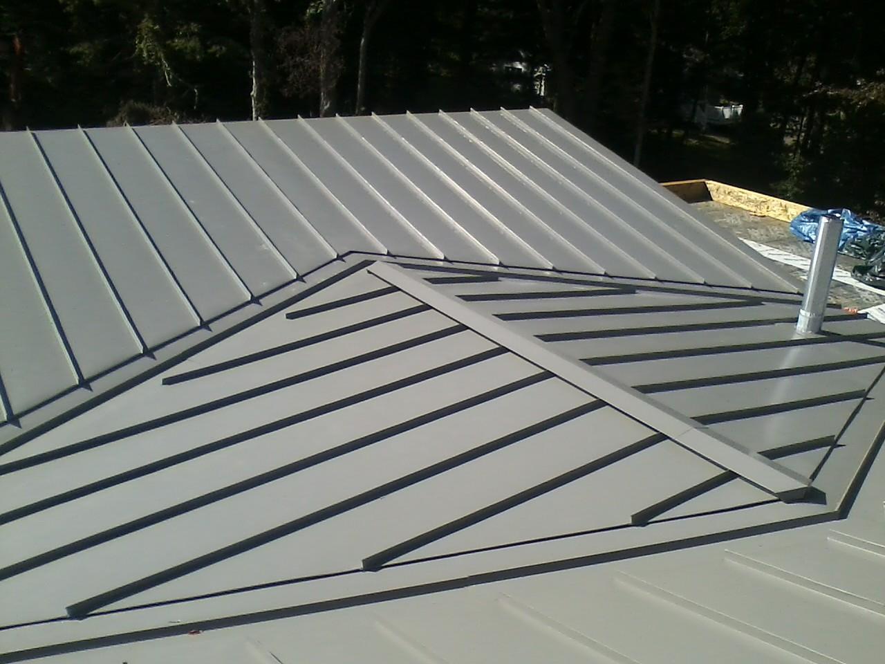 Atlantic Roofing Company LLC