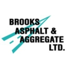 Brooks Asphalt & Aggregate Ltd