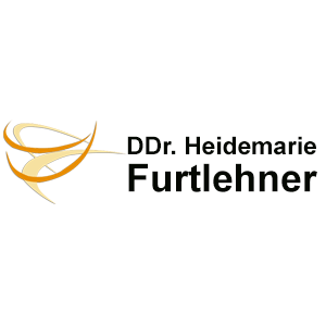 DDr. Heidemarie Furtlehner