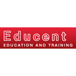 Educent (Pty) Ltd