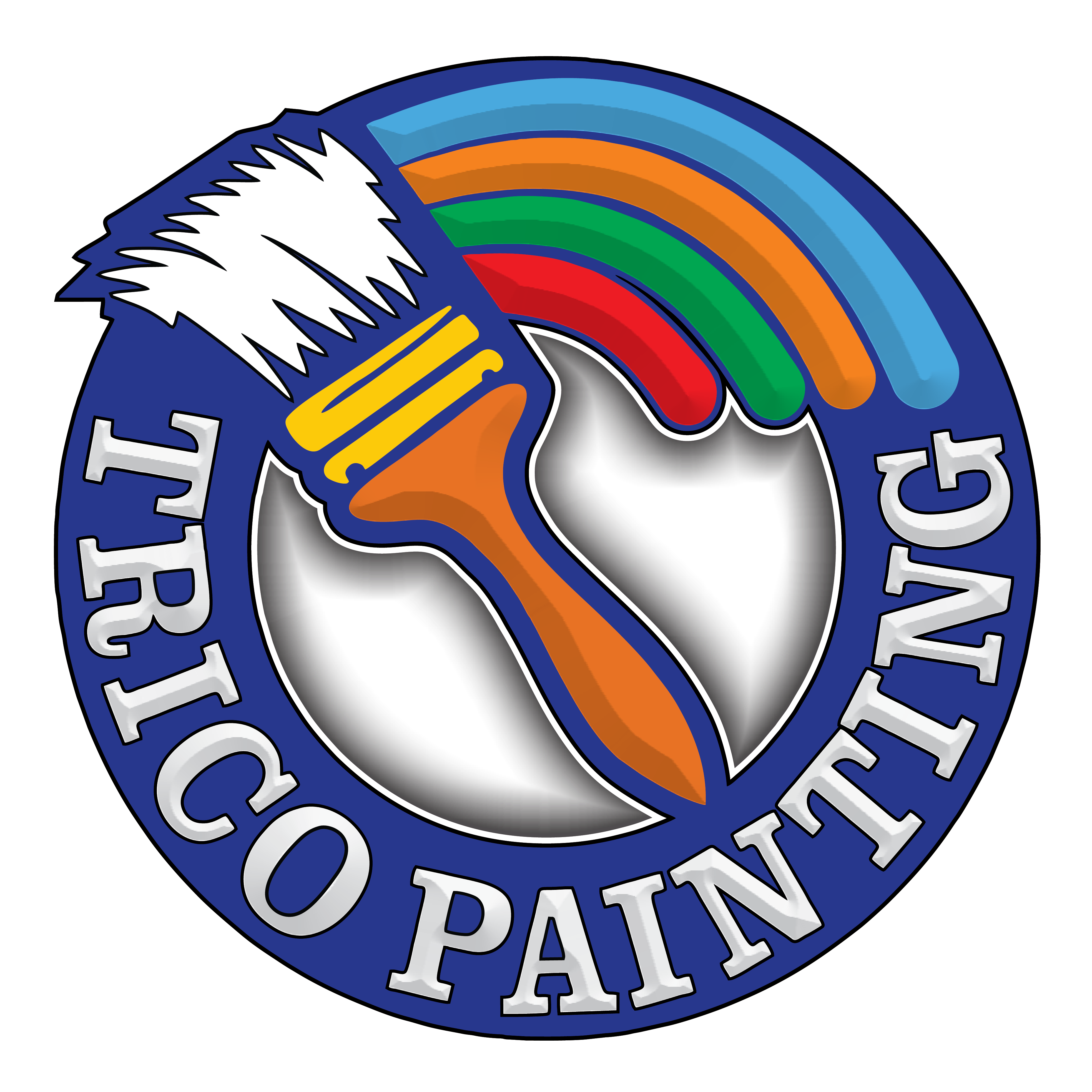 Trico Painting Coupons Near Me In Boydton 8coupons