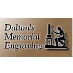 Dalton's Memorial Engraving - American Fork, UT 84003 - (801)756-8817 | ShowMeLocal.com