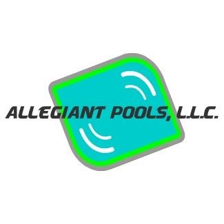 Allegiant Pools