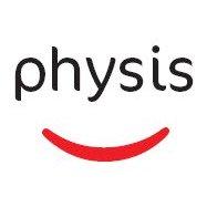 Physis Physiotherapy - Edinburgh, Midlothian EH3 8EA - 01314 784646 | ShowMeLocal.com