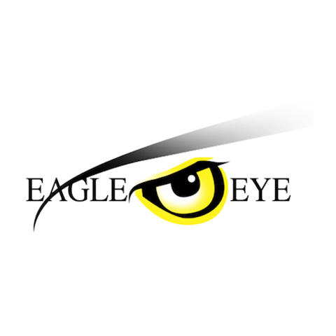 Eagle Eye Optical - Boca Raton, FL 33433 - (561)837-2228 | ShowMeLocal.com