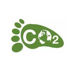 Forum Energy Consultants - Hythe, Kent CT21 4JN - 01303 260656   ShowMeLocal.com
