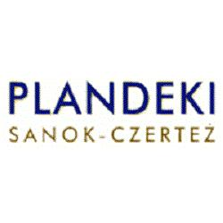 Plandmix Plandeki