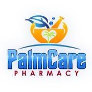 Palm Care Pharmacy