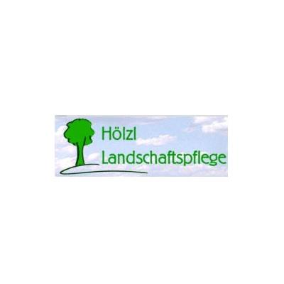 Bild zu Hölzl Landschaftspflege in Wernberg Köblitz