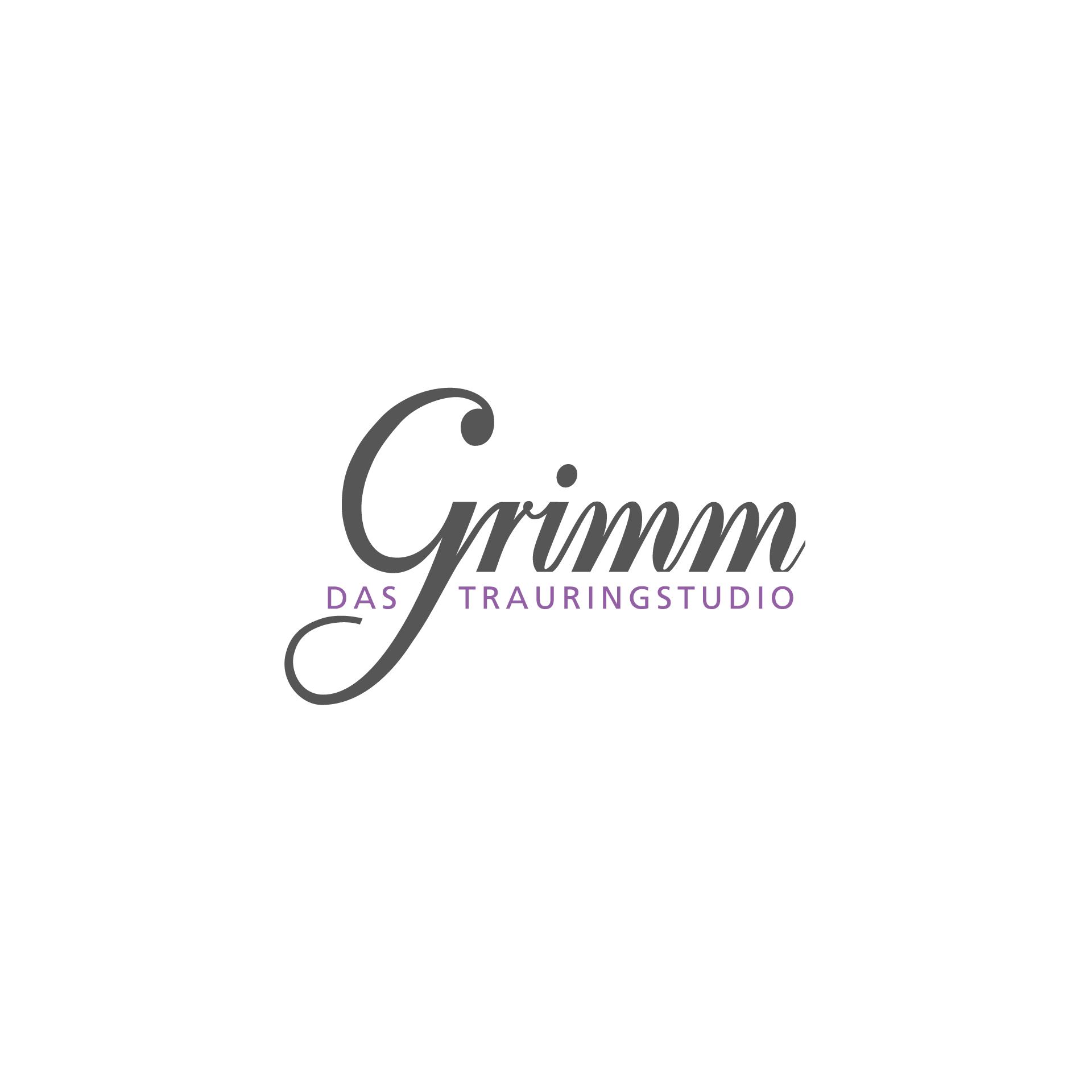 Bild zu GRIMM – Das Trauringstudio in Mosbach in Baden