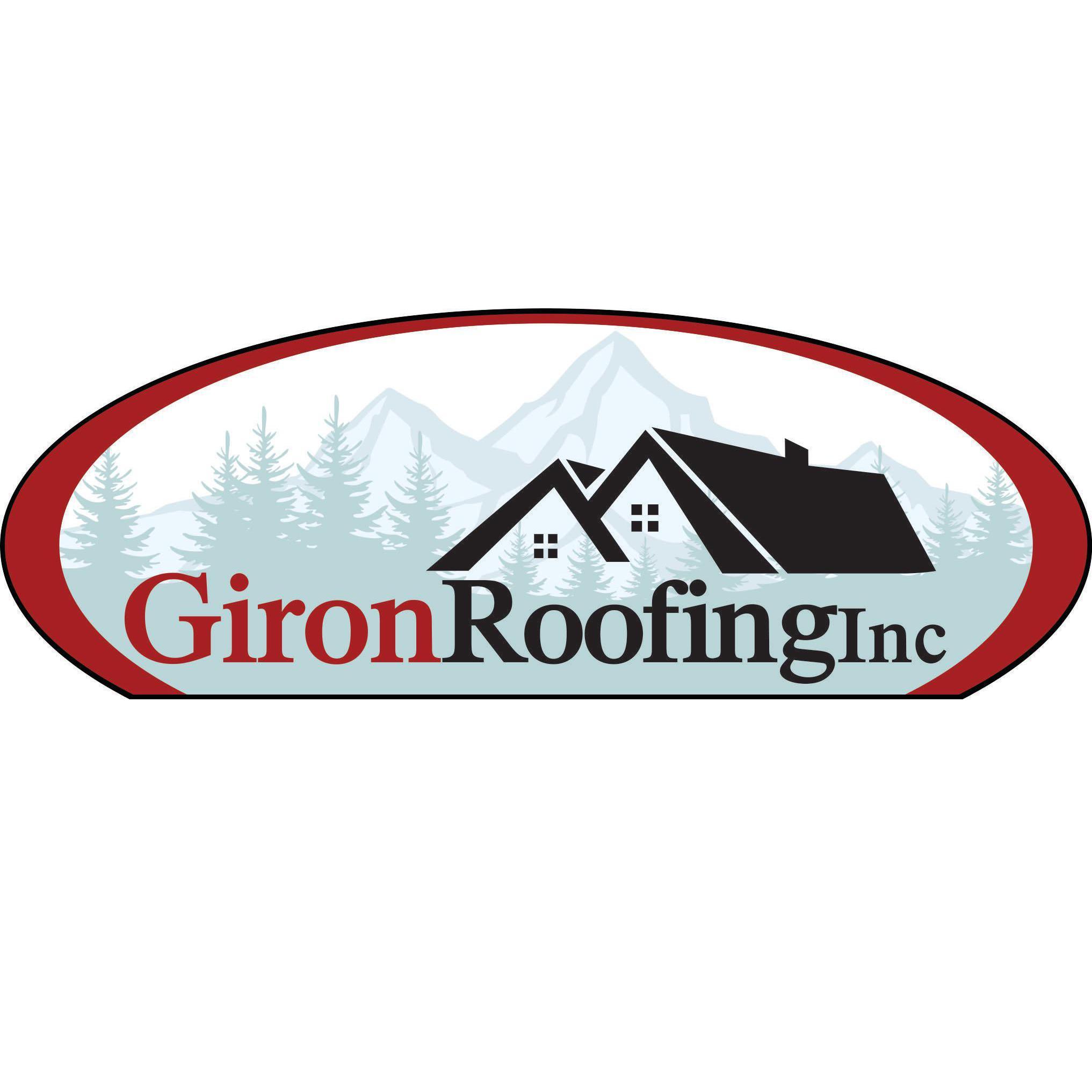 Giron Roofing Inc