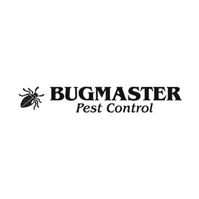 Bugmaster Pest Control