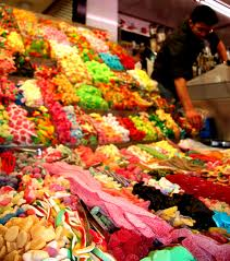 Cliq Candy Shop Cliq Candy ShopCliq Candy ShopCliq Candy ShopCliq Candy ShopCliq Candy Shop