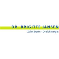 Bild zu Dr. Brigitte Jansen Oralchirurgie in Würzburg