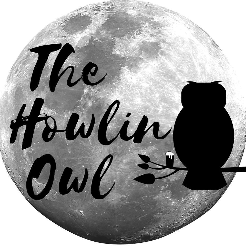 The Howlin Owl Bar - Lake Worth, FL 33460 - (561)629-7890   ShowMeLocal.com