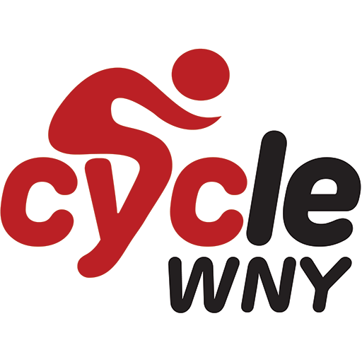 Cycle WNY